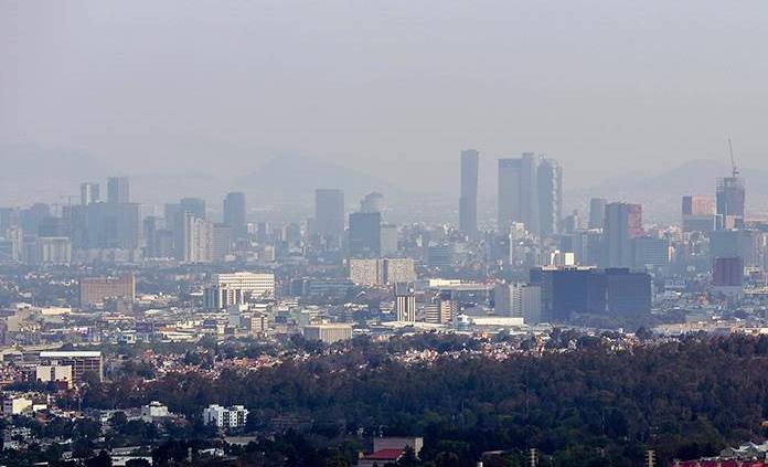 Mala condición de aire mata a más personas que el tabaquismo estudio