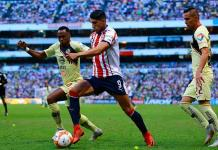 José Cardozo tiene todo el apoyo... hasta el sábado: Amaury Vergara
