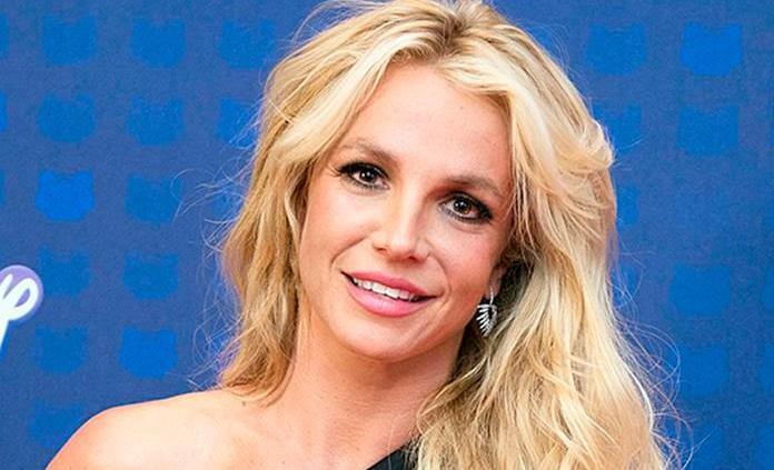 Britney tendrá su musical