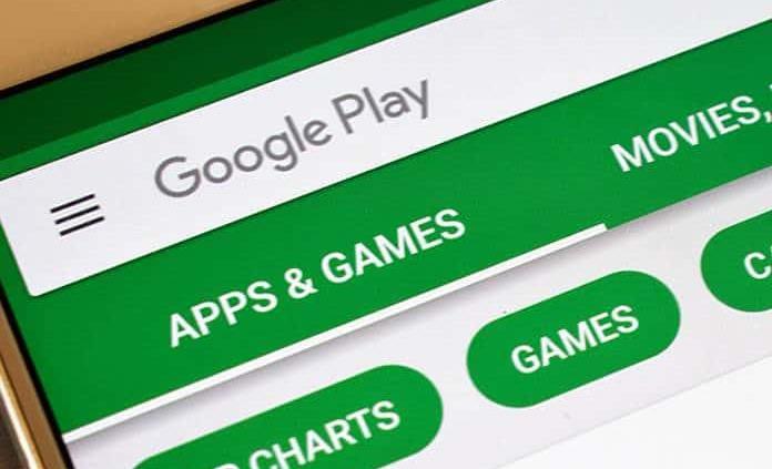 Google Play incorpora más de 50 nuevos audiolibros en español
