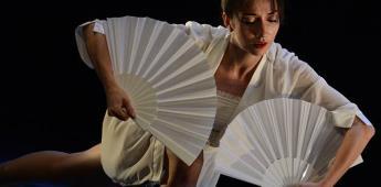 """""""Madame Butterfly"""" se trasladará de la ópera al ballet contemporáneo"""