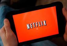 Netflix se asocia con productoras japonesas y aumenta oferta de anime