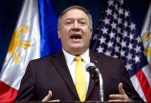 EU negará visa al personal de CPI que busque investigar a sus militares
