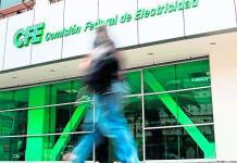 Deudores de CFE piden tarifa justa y la electricidad como derecho