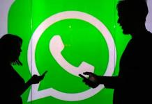 WhatsApp Business ya está disponible para iPhone