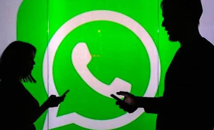 ¿En qué teléfonos ya no funcionará WhatsApp?
