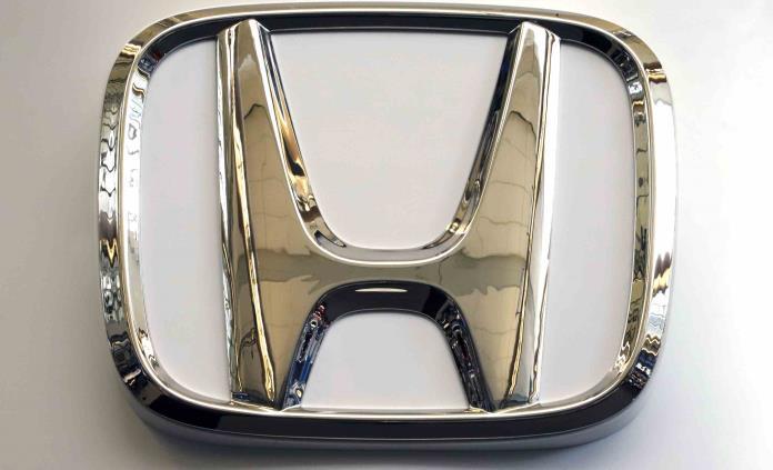 Honda llama a reparación a vehículos en Centro y Norteamérica