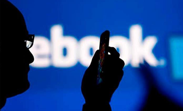 Facebook e Instagram se caen parcialmente en varios países