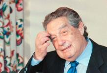 Consulado en Los Ángeles dedica festival a Octavio Paz