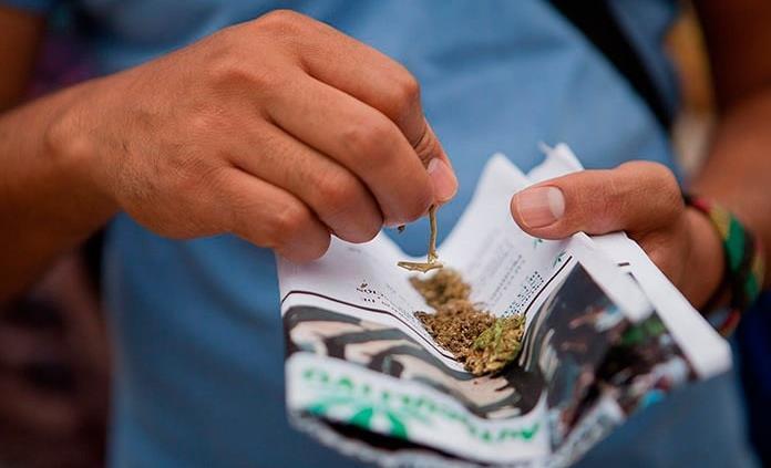 El DIF firma convenio para atender adicciones