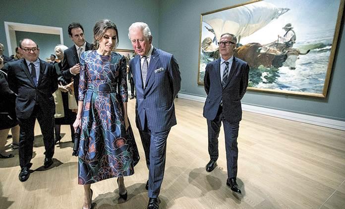 El vestido wrap, el nuevo poder femenino