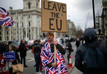 ¿Qué puede ocurrir ahora con el Brexit?