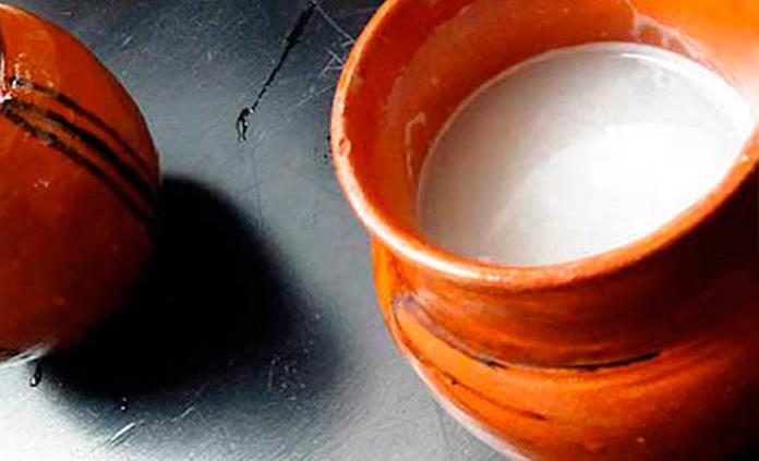 Pulque, conoce los beneficios de la bebida de los dioses