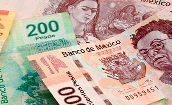 Detienen a sujeto con más de 720 mil pesos en efectivo en Chiapas