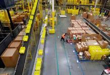 Amazon voltea a Guanajuato; buscan sumar a más empresas del calzado y artículos de piel