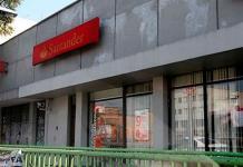 Tome precauciones, bancos no abrirán próximo lunes