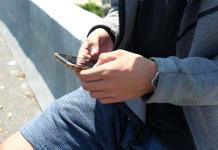Suman 3.8 millones de usuarios a los que AT&T devolverá cobros indebidos