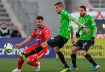 FC Juárez avanza a semifinales de la Copa MX