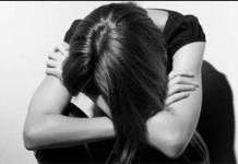 Millones de mexicanos viven con estrés porque no duermen lo suficiente