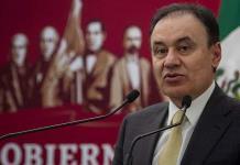 Investigan supuesto secuestro de cuatro cubanos en Tamaulipas