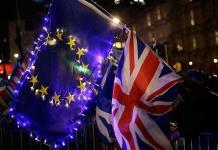 """El """"brexit"""" llega a un callejón sin salida"""