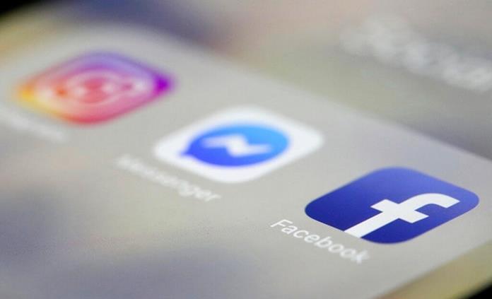 La caída del servicio de Facebook fue una de las más largas de su historia