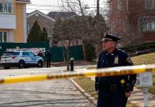La muerte del padrino despierta los lúgubres recuerdos de mafia neoyorquina