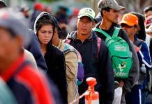 Denuncia sacerdote, xenofobia de alcalde de Huixtla, Chiapas