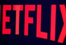 Netflix incrementa sus precios para usuarios en México