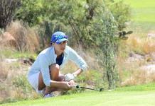 Torneo de golf de primavera