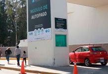 Pretende Municipio negociar el pago de deuda con Interapas