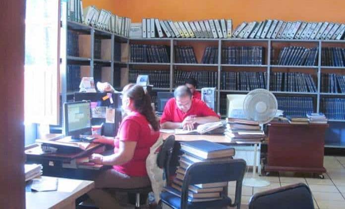 Registro Civil realizará campaña de enmiendas