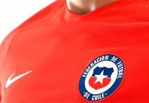 Selección de Chile se enfrentará a México con Arturo Vidal y varios de la Liga MX