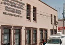 Denuncian presunto desvío en el Instituto Registral y Catastral del Estado