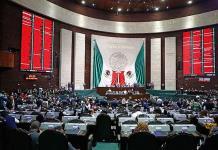 Diputados piden revelar datos de la Alerta de Género