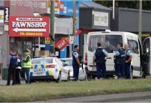 Tecnológicas borran video de ataque terrorista en Nueva Zelanda