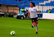 Atlas vence 3-2 a Querétaro y es líder del Grupo Dos en Liga MX Femenil