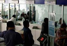 Bancos pueden resistir aumento del doble de cartera vencida: IMEF