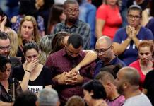 Rinde testimonio un adolescente sospechoso de masacre en escuela de Brasil