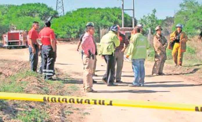 Descubren toma clandestina en Mérida