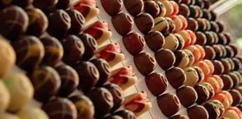 Museos dedicados al chocolate en México y el mundo