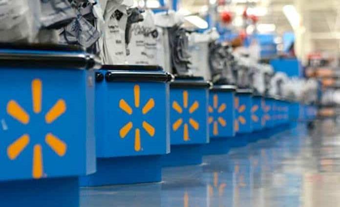 CROC y Walmart logran acuerdo salarial