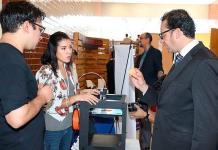 Gobierno de XNP realiza foro para emprendedores