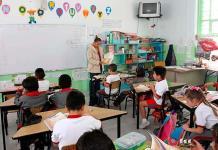 SEP local informa de suspensión de cualquier evaluación magisterial por nueva reforma educativa