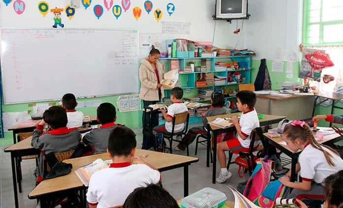 """""""Olvidan"""" dos materias en la reforma educativa"""