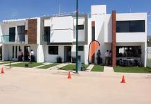 Realizan openhouse de Circuitos Premier San Patricio