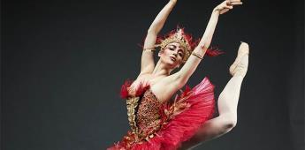 Texas Ballet Theater anuncia temporada