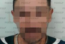 Arrestan en Nuevo León a hombre acusado de abusar sexualmente de su sobrino en SLP