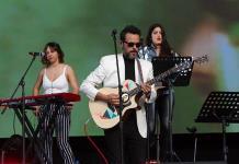 Asistentes derrochan emoción y alegría en Vive Latino 2019