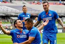 Cruz Azul, el equipo favorito en México de Iker Casillas